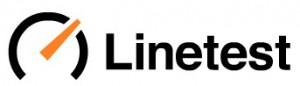 Linetest