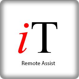 Remote Assist