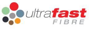 Ultrafast Fibre Status