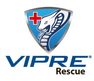VIPRE_Rescue
